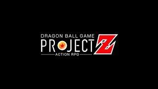 Neues DragonBall Z Spiele Projekt   FighterZ neues DLC Universum 11 (German)