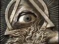 "Breaking: ""Lifting The Veil On the Illuminati"" / Tuly Weisz"