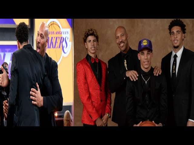 lavar-ball-celebrates-lonzo-ball-being-drafted-by-lakers