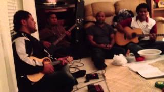 Lima Na Yabaki Live Reggae Remix