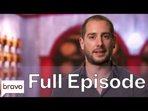 Last Chance Kitchen: Slime Time (Episode 8) | Bravo