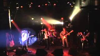 """Uriah Beep Live """"Heep Live '73 Complete"""" 6th JULY, 2013 KYOTO MUSE ..."""