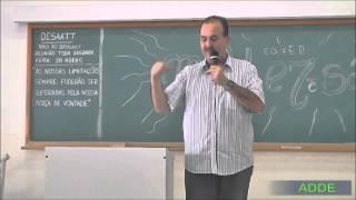 Lúcio Martines  Fernandes - Precioso Aviso - 09/03/2014