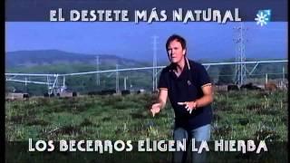 Lagunajanda.El Destete más Natural.wmv