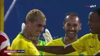 Brazil vs Russia  Final 2019 FIFA Beach Soccer  World Cup, Highlights and Goals