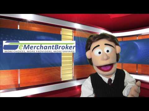 High Risk Processing | eMerchantBroker High Risk Processing Brokers