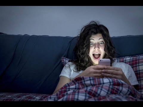How To Break Your Smartphone Addiction In 7 Days