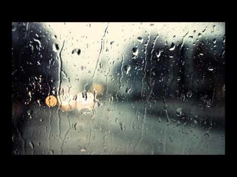 Rainy Day - Music K-8