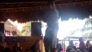 Costa Maya   Mamasitas   Adult Chicken Dance
