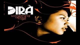 "Dira Sugandi ~ Inside Love ""2010"" Acid Jazz  R&B"