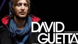 David Guetta & Sia - Titanium (Pro-Tee's Gqom Remake)