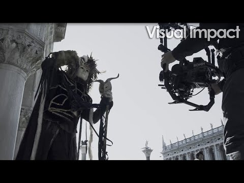 News in 90 EP 164: Sony VENICE v5.0, Oscar Nominations, BSC Expo 2020