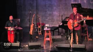 Matthew Kahler w/ Shawn Mullins Smile @ Eddie Owen Presents YouTube Videos