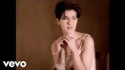 Céline Dion - Pour que tu m'aimes encore (Clip officiel)
