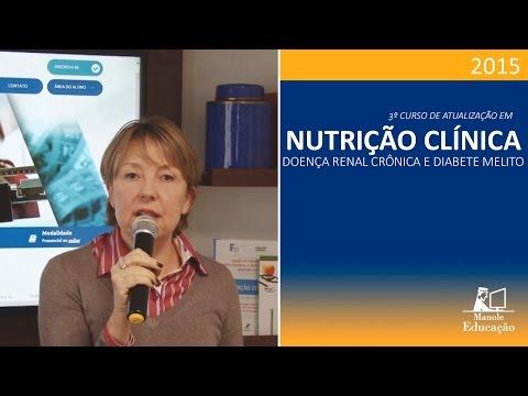 Vídeo Curso de hemodialise rj