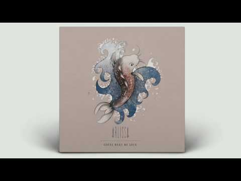 Arlissa - Gonna Make Me Love (Instrumental)