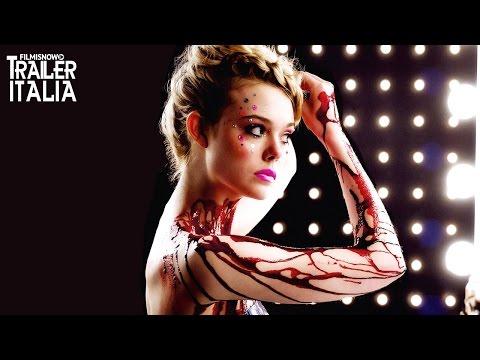 THE NEON DEMON con Elle Fanning | Nuova Clip + Trailer in Italiano [HD]
