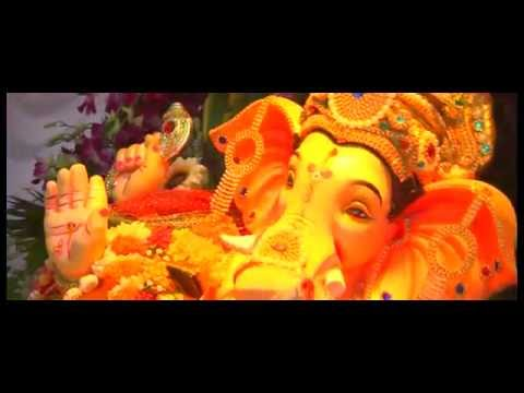 Laurel Lilac Housing Society Ganesh Chaturthi Cultural Programme 2016