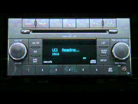 Jeep Wrangler Navigation System Alpine together with Ram Uconnect 5 0 Wiring Diagram in addition Uconnect Ram Radio Wiring Diagram as well 2003 Toyota Sequoia Radio Wiring Diagram moreover Baddest Females On Facebook. on uconnect 430 wiring diagram