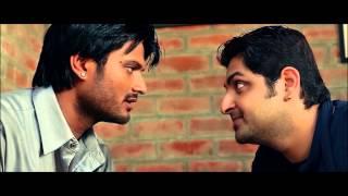 """Fatakdi""-Dialogue Teaser From the film""CANVAS- Rang Jindagi Na"""
