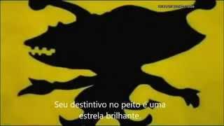 ULTRAMAN-ABERTURA BRASILEIRA-TRADUÇÃO-ANO 1966 ( HQ )