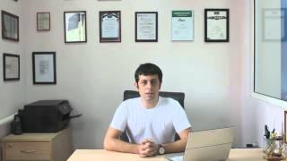 видео Обзор сайта B2B-energo