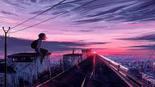 Lofi Hip Hop Radio 24/7 🎧 No Copyright Lofi HipHop Mix 2021 🎧 Chill Lofi, Sleep Lofi, Study Lofi
