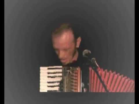 Waiting for the great leap forward - DAVIDE GIROMINI feat FIORINO