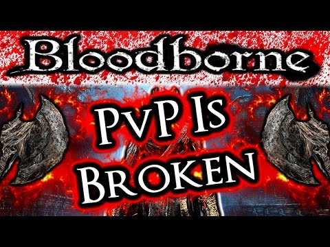 blood brothers pvp matchmaking
