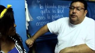 Nota Periodistica José Miguel 1.0