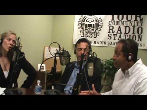 BoldVenturesTV_The Venture Capital Rut in Atlanta Prt 1