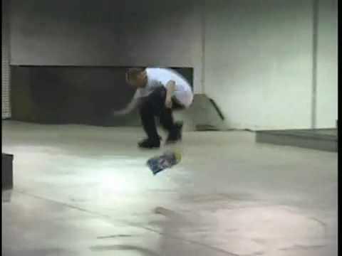 Donovan Strain vs Sean Malto Best Game of Skate !
