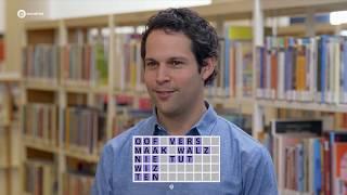 Hoe snel heeft jouw brein dit spelletje door? | Het beste brein van Nederland
