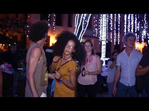 Fair Play  Anti Corruption Youth Voices - Panama 2016