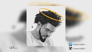 hand on the bible j cole kanye west type beat prod bliss