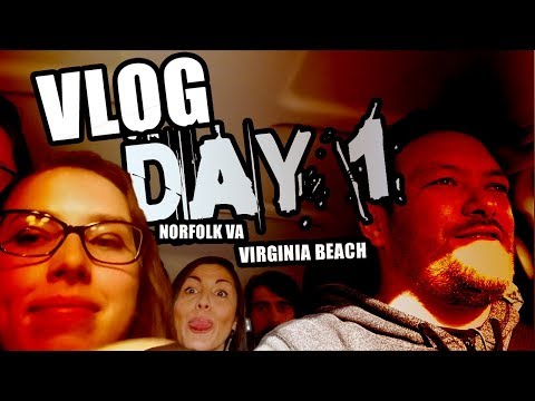 Going to See ISLE OF DOGS by Wes Anderson and watching some karaoke - VLOG 1 - SuckVLOG 2.o