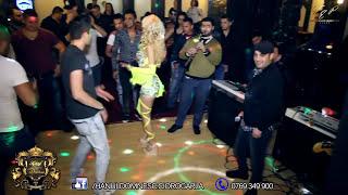 Mihaita Piticu - Nu stiam ce inseamna dragostea ( Live 2014 )