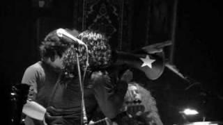 livin la vida loca - Robi Draco Rosa (autor de la cancion)