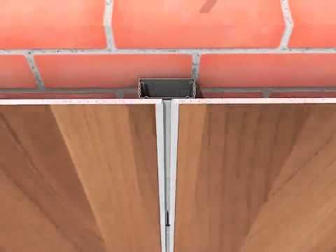 Покраска фасада безвоздушным распылителем Graco. - YouTube