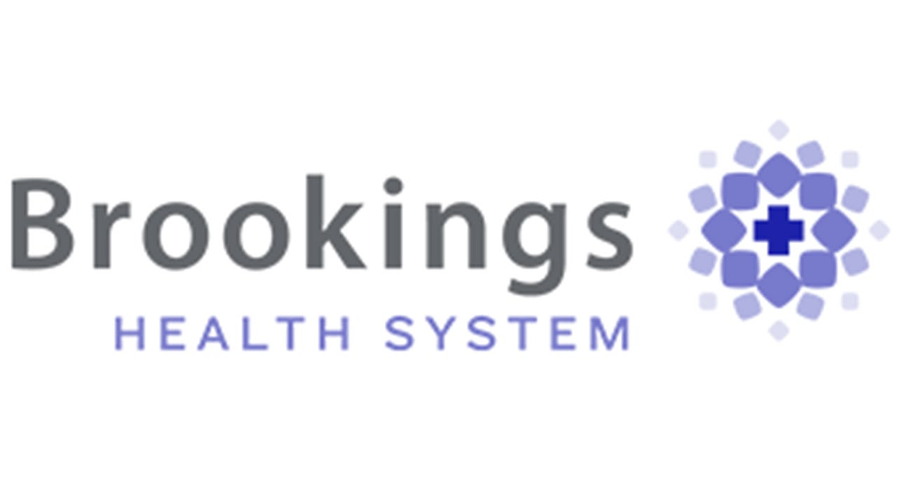 Employers - Live In Brookings