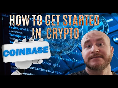 A Guide to Coinbase for Beginning Cryptocurrency Investors. Buy Bitcoin, Ethereum, Ripple, et al.