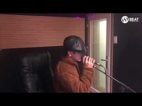 Sam Smith - Too good at goodbye  Vocal practice (by Donghun)