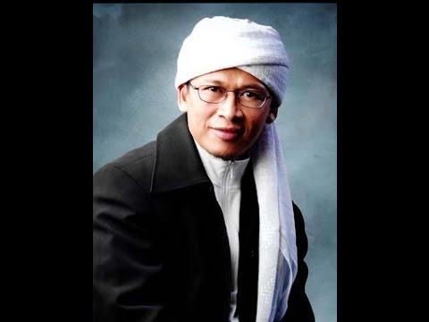 Allah Yang Maha Melapangkan dan Menyempitkan. Aa Gym (Abdullah Gymnastiar). www.salingsapa.com
