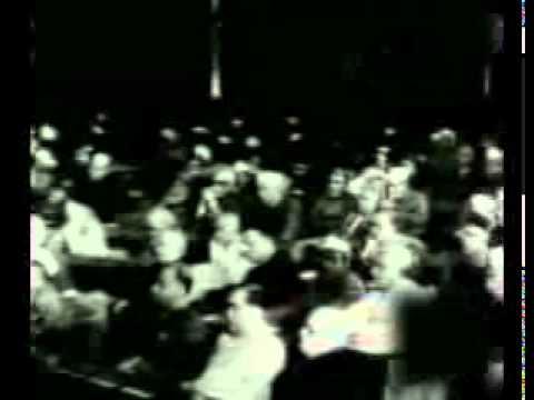Tryst With Destiny - A speech made by Jawaharlal Nehru