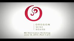 Distribution: Developing a Strategic Plan (Part One)