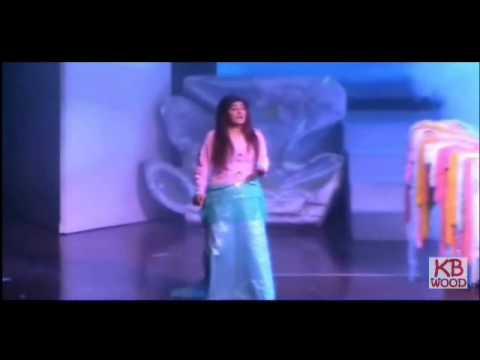 مسرحية كتاب العجائب - عيدالأضحى 2011