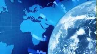 currency symbols globe