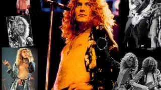 Opie Anthony Jim Norton On Robert Plant Vs Ozzy