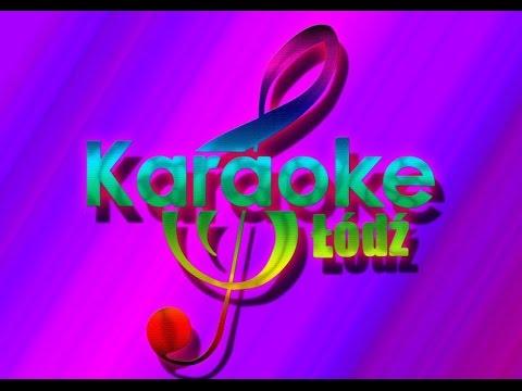 Każdą noc i każdego dnia - karaoke (Weekend)