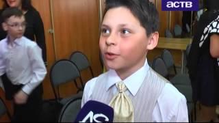 """Участники шоу """"Голос"""" ответили на вопросы юных сахалинских вокалистов в режиме онлайн"""